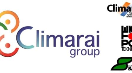 Climarai Group Srl